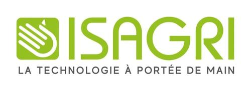 LOGO_ISAGRI_baseline_4518_HD